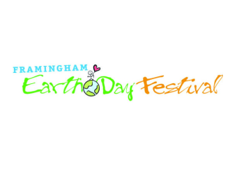 Framingham Earth Day Festival