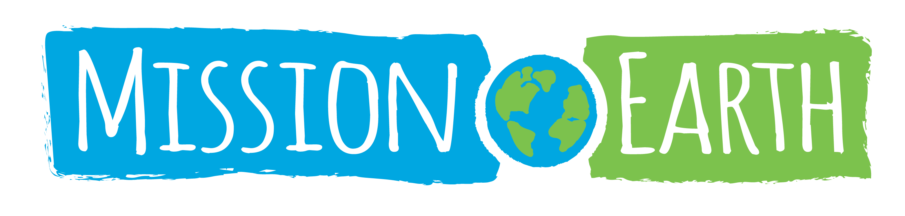 Mission.Earth Partners