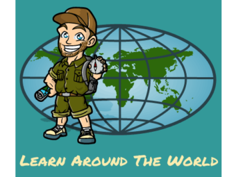 Learn Around the World