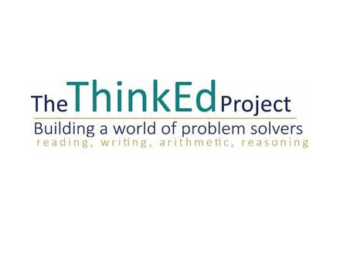 The ThinkEd Project