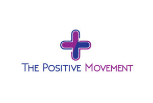 ThePositiveMovement-2-16110