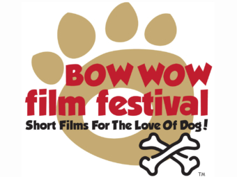 Bow Wow Film Festival Foundation
