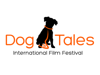 Dog Tales International Film Festival