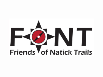 Friends of Natick Trails