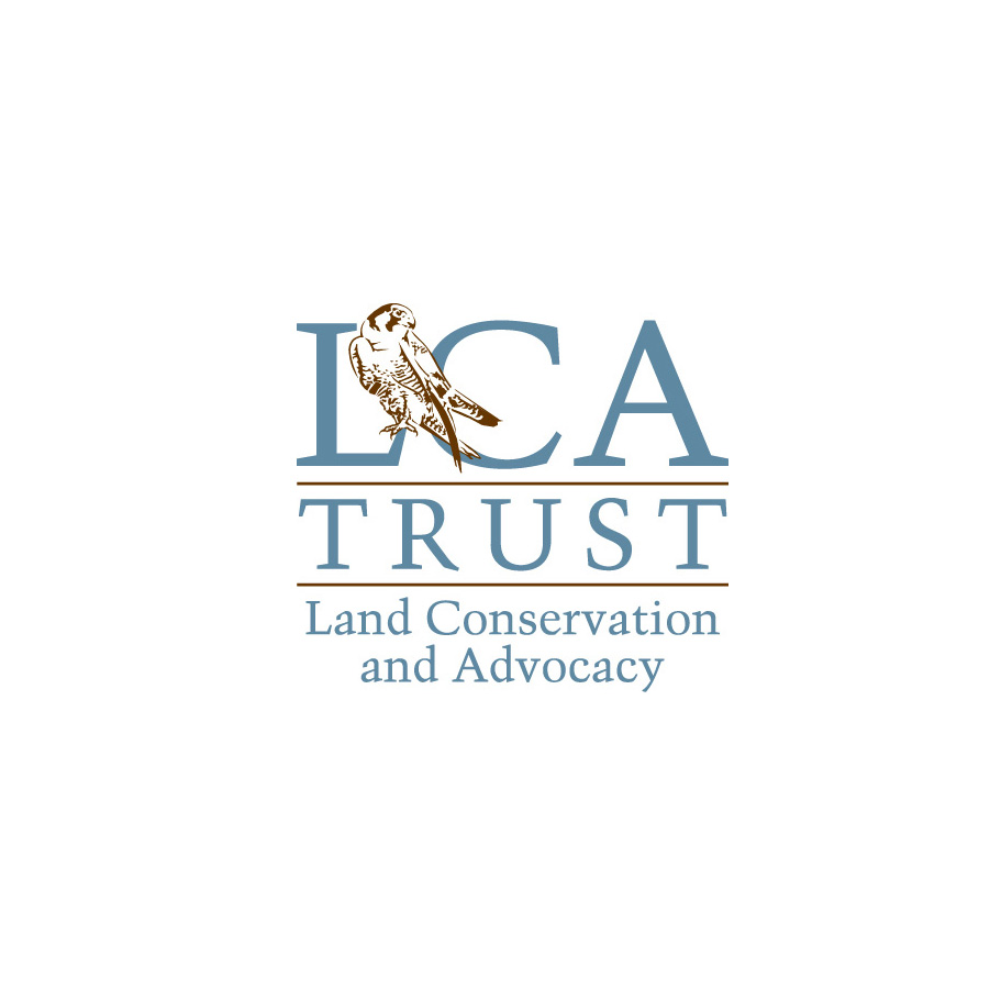 Land Conservation and Advocacy Trust, Inc