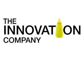 The Innovation Company