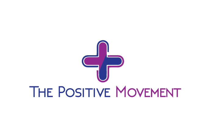 The Positive Movement