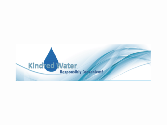 Kindred Water