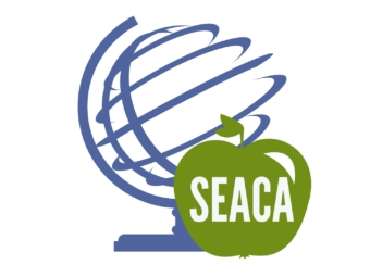 Students for Educational Advancement and Cultural Awareness (SEACA)