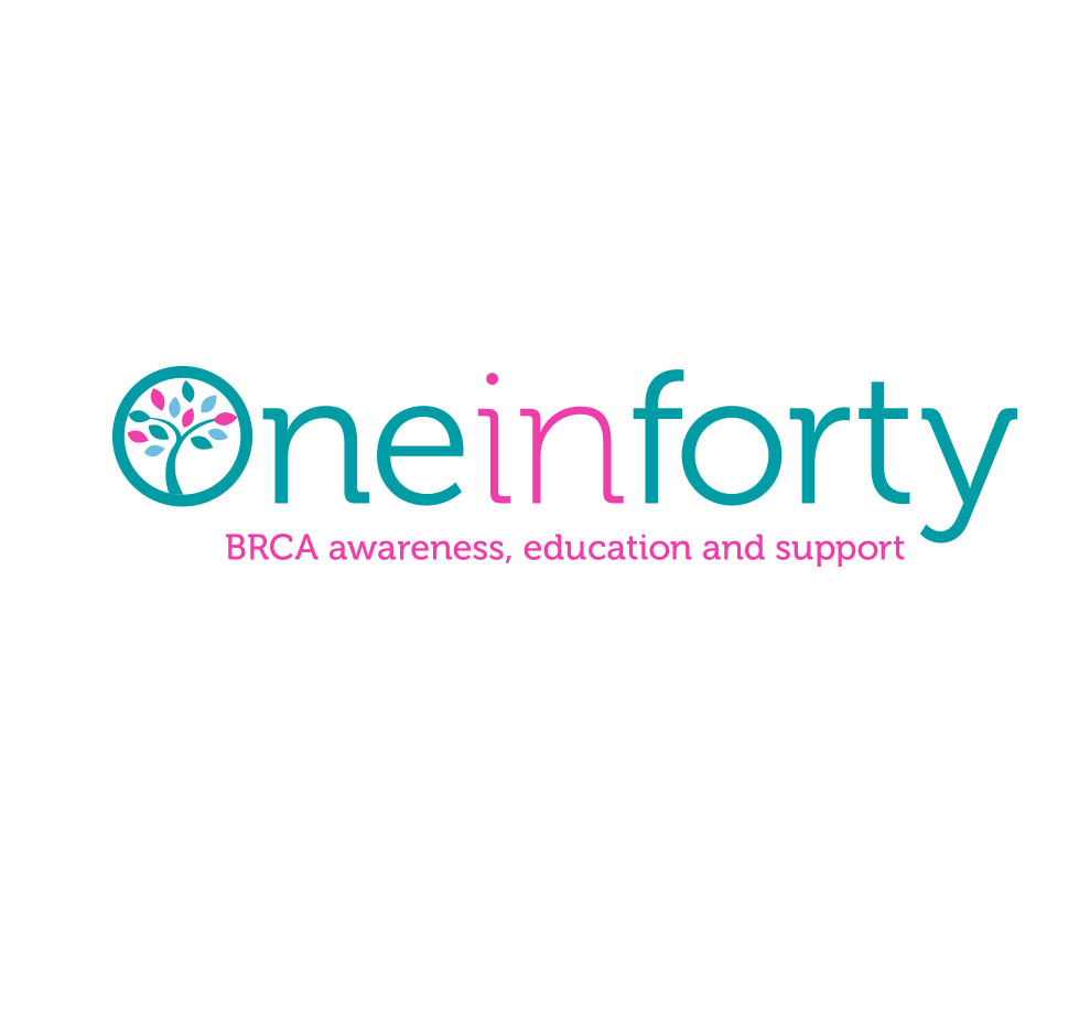 Oneinforty