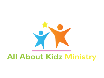 All About Kidz Ministry