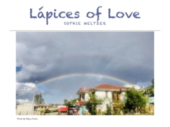 Lápices of Love